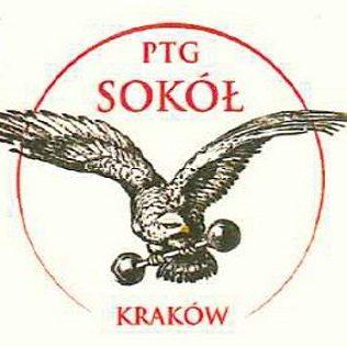 """Polskie Towarzystwo Gimnastyczne """"Sokół"""" w Krakowie"""